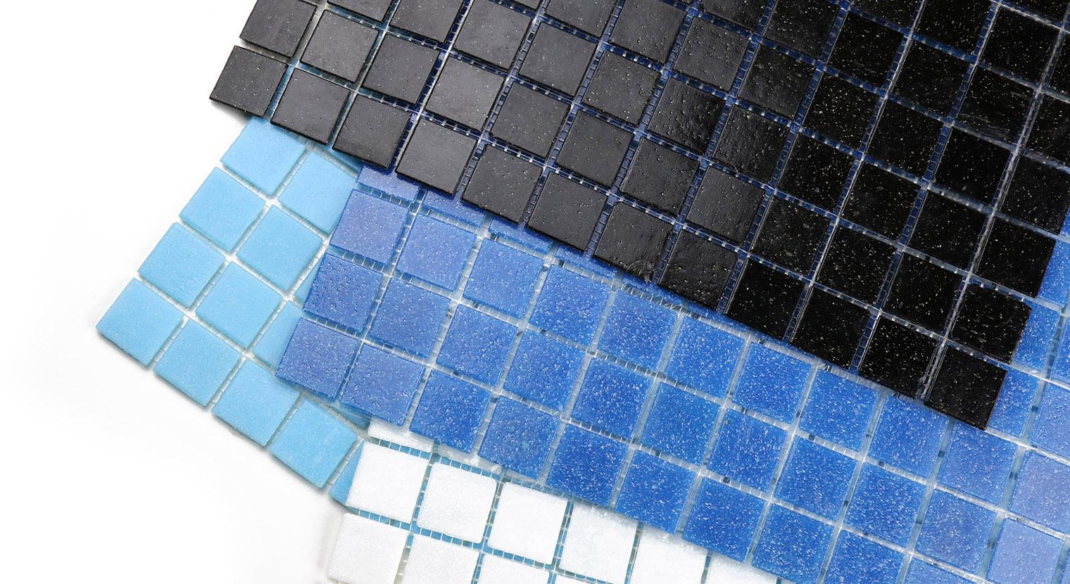 Clearance Tile