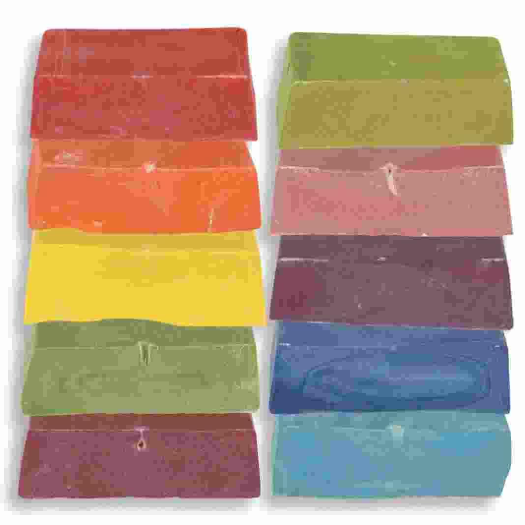 Litovi - Standard Palette